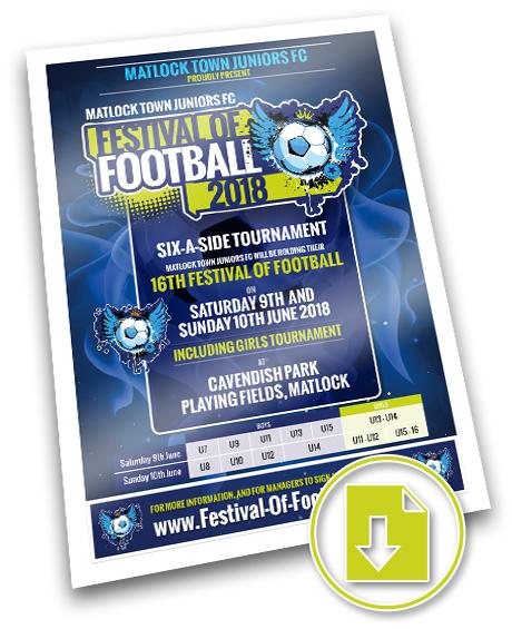 MTJFC-FOF-2018-Poster