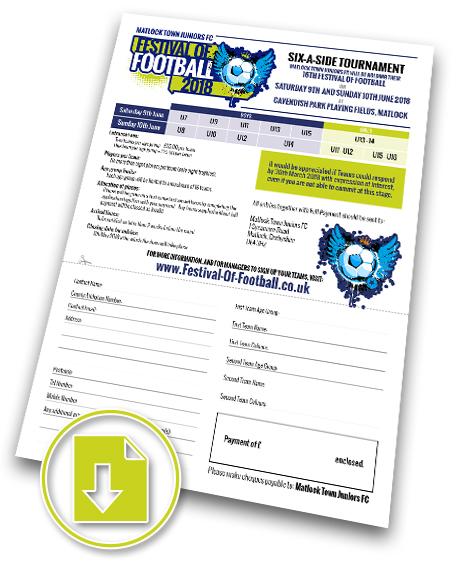 MTJFC-FOF-2018-Form