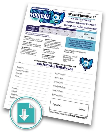 MTJFC-FOF-2019-Form